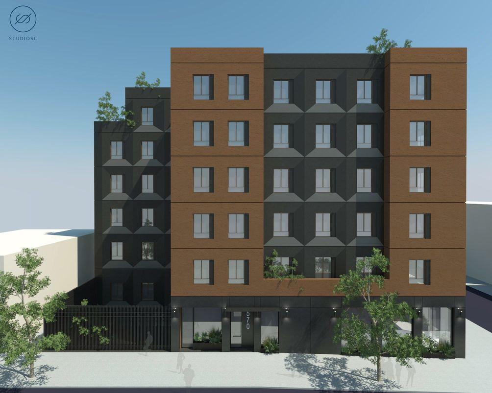 570-Nostrand-Avenue-01
