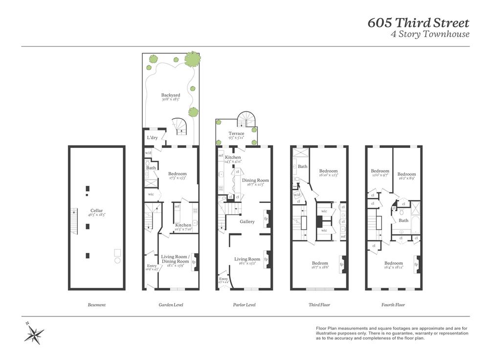 605-3rd-Street-04