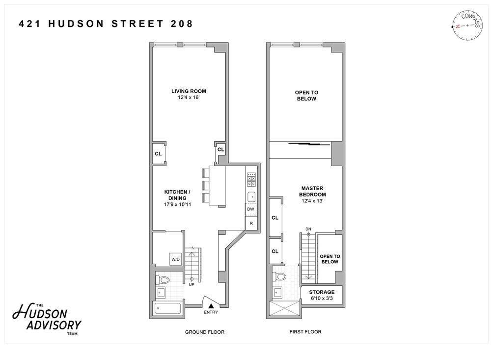 421-Hudson-Street-04