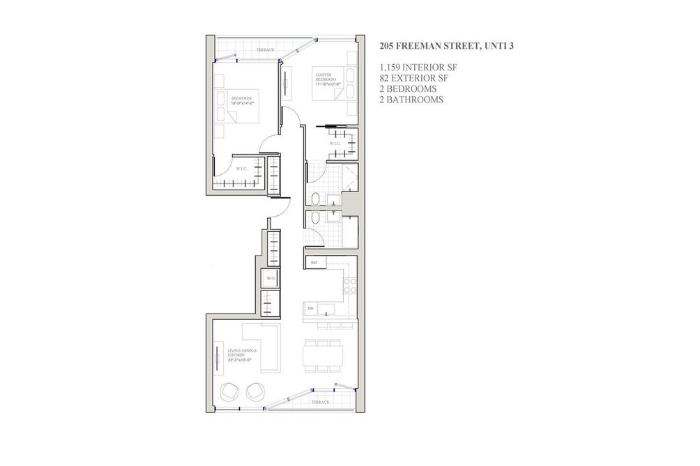 205-Freeman-Street-04