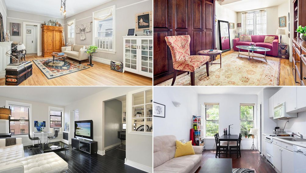 best-new-affordable-listings