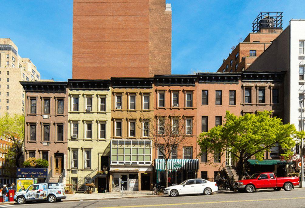 1622-York-Avenue-04