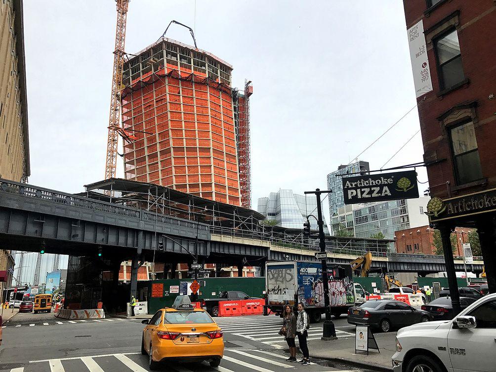 76-Eleventh-Avenue