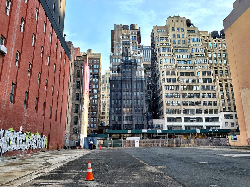 241-West-28th-Street-2