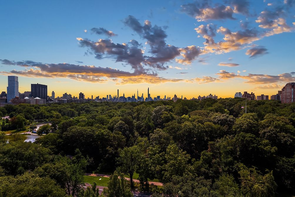 145-Central-Park-North-04