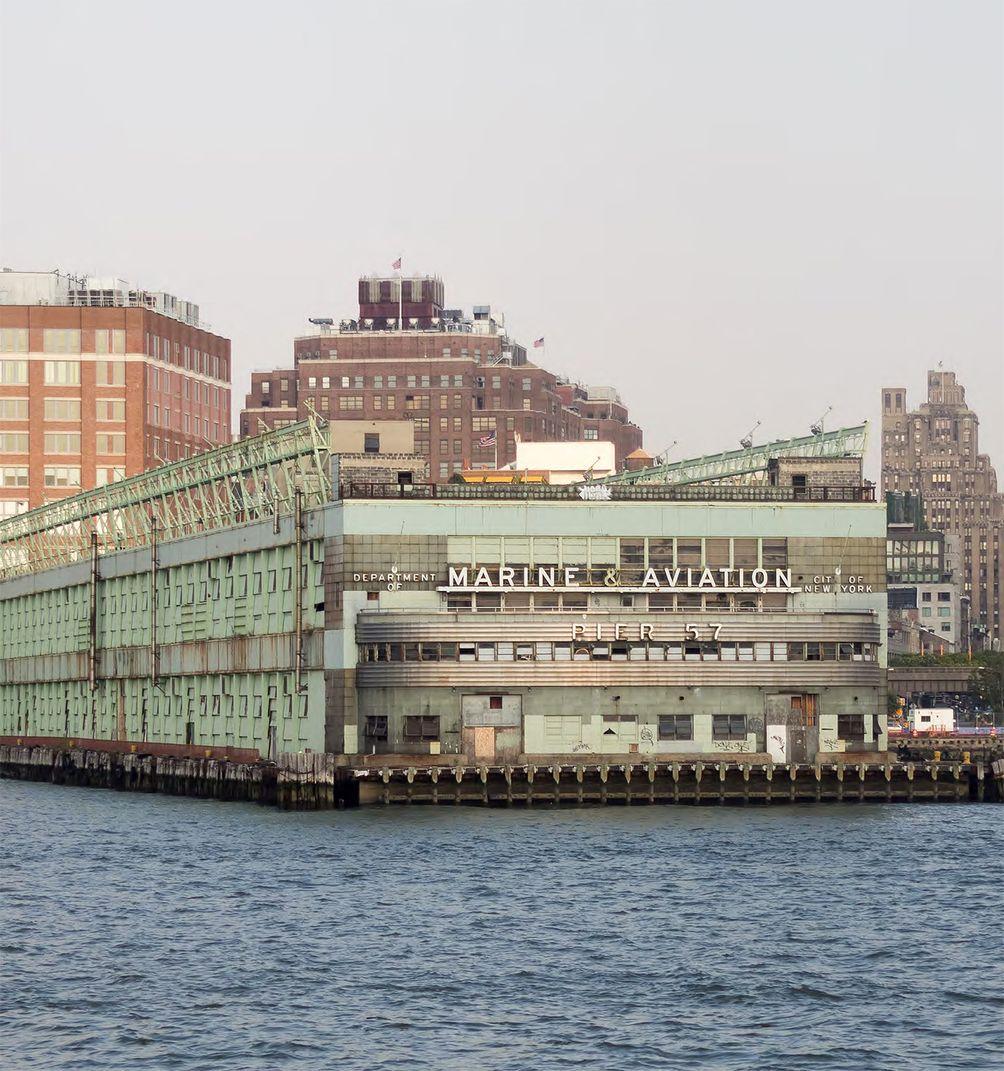 Pier-57-003
