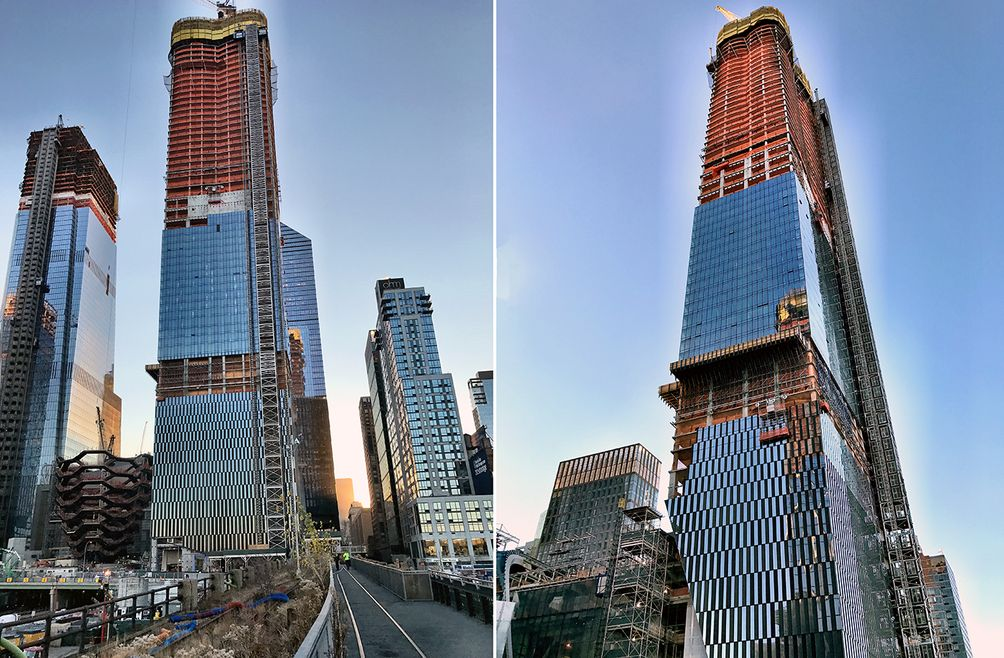 Fifteen Hudson Yards-03
