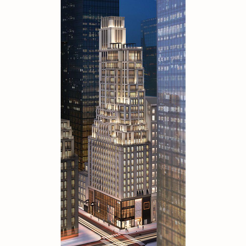 685-Fifth-Avenue-01