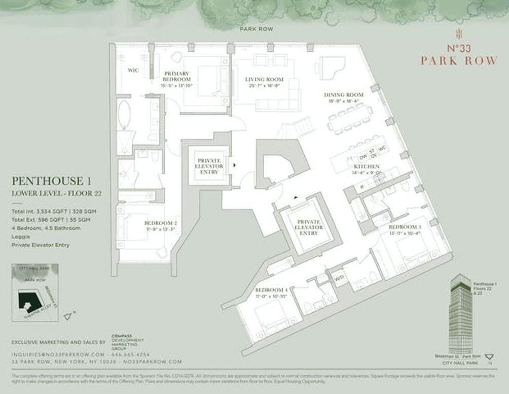 33-Park-Row-04