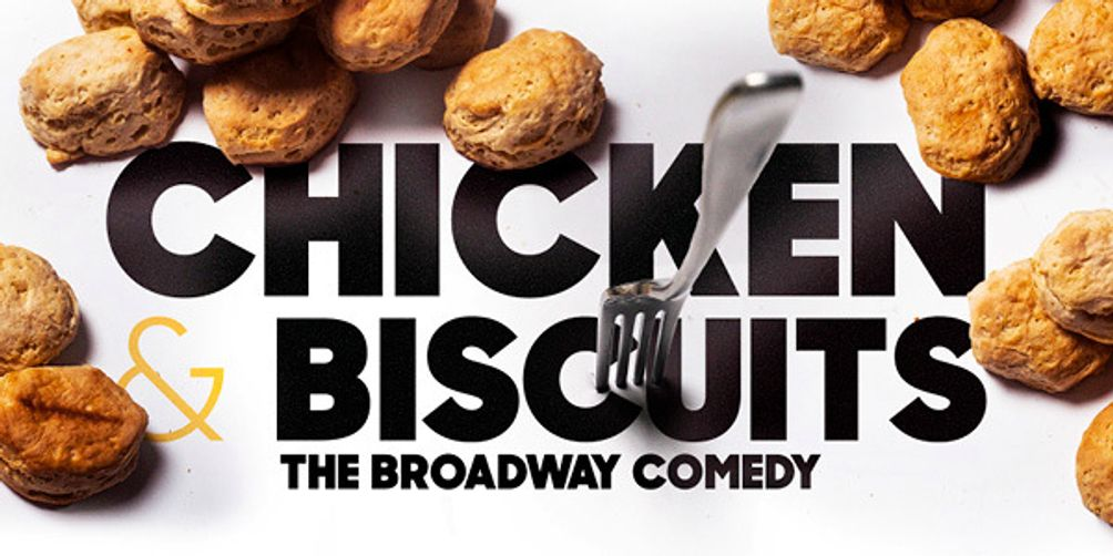 Chicken and Biscuits play
