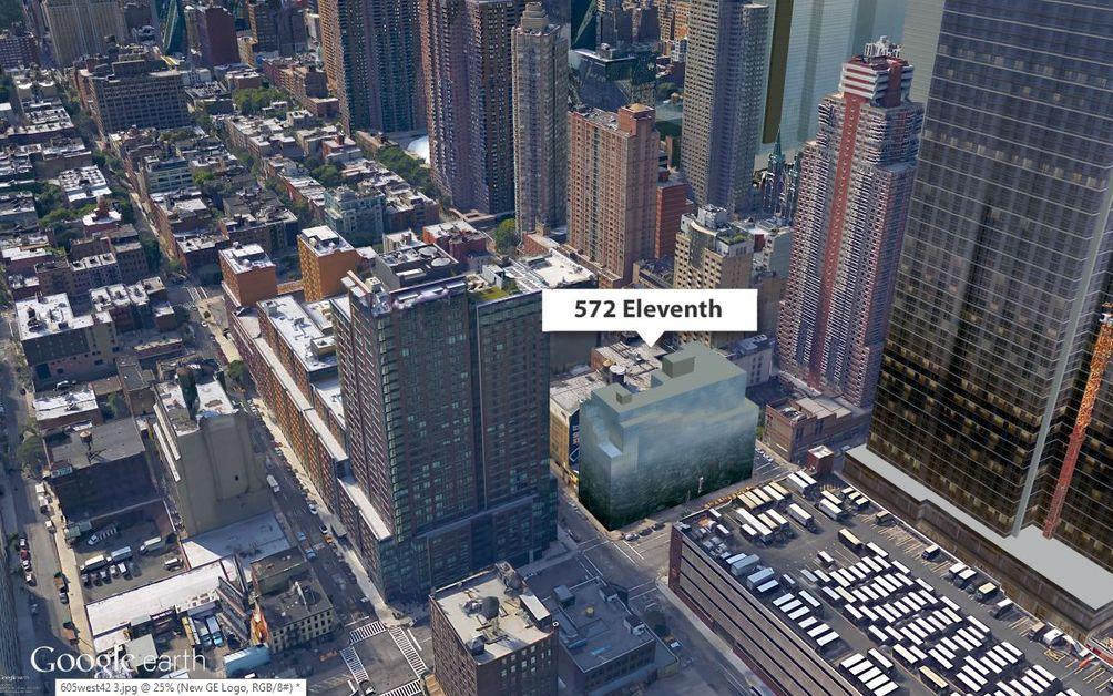 572-11th-Avenue-023