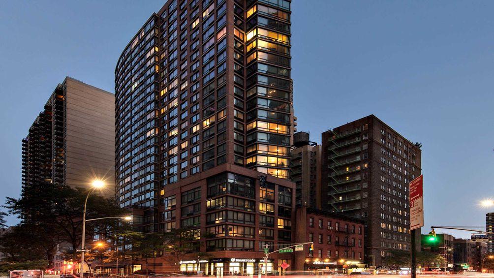 300 East 39th Street, Midtown East Rentals, Manhattan Rentals
