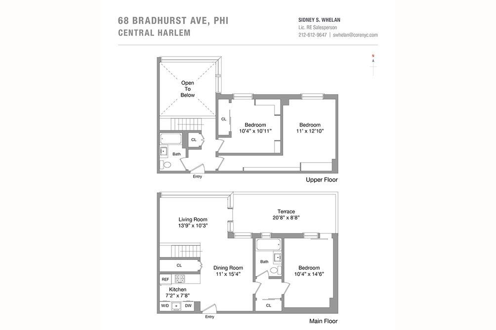 68-Bradhurst-Avenue-04