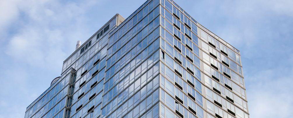 309-Fifth-Avenue-01