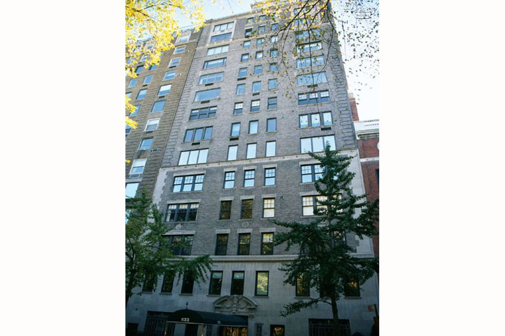 1133-Fifth-Avenue-01