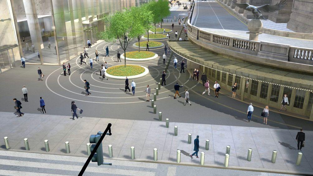 Vanderbilt-Plaza-02