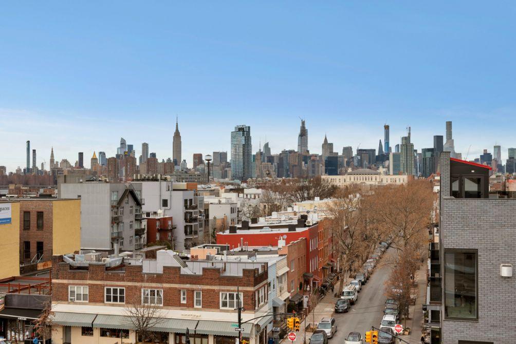 888 Lorimer Street, Brooklyn, New York, NYC, rental
