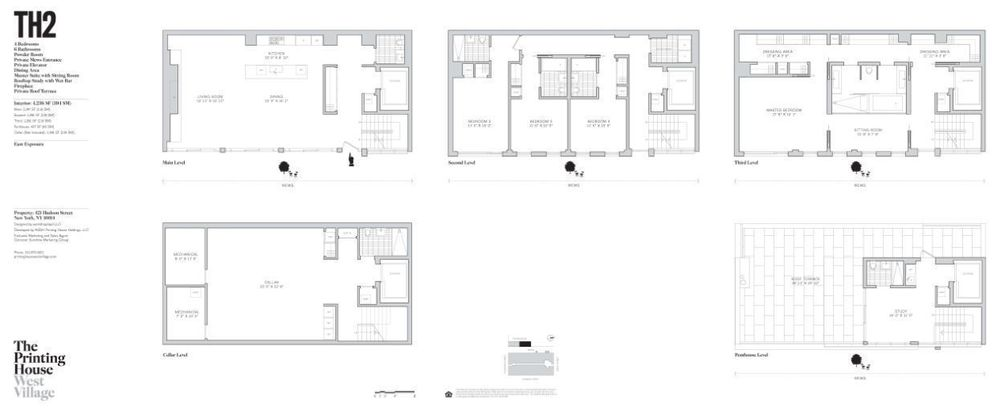 Printing-House-03