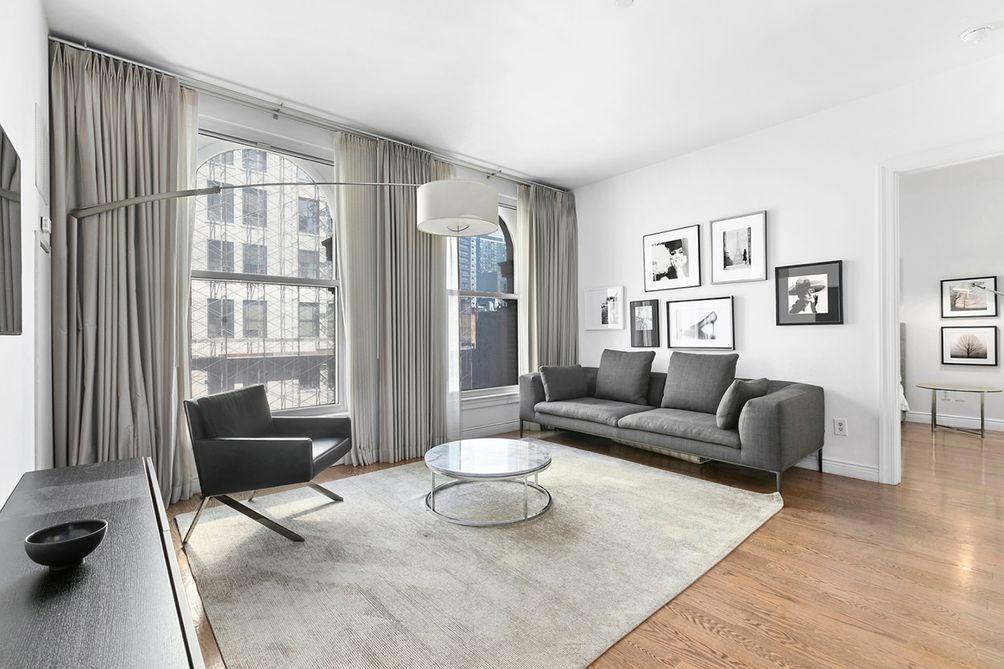 225-Fifth-Avenue-01