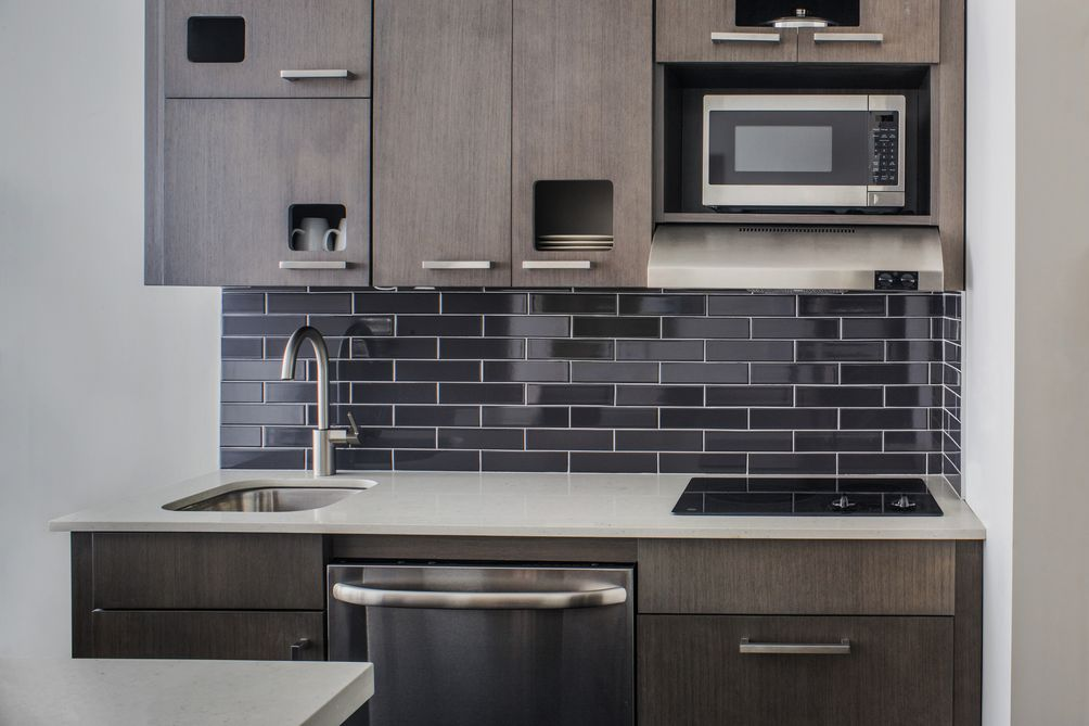 hyatt-house-chelsea-kitchenette