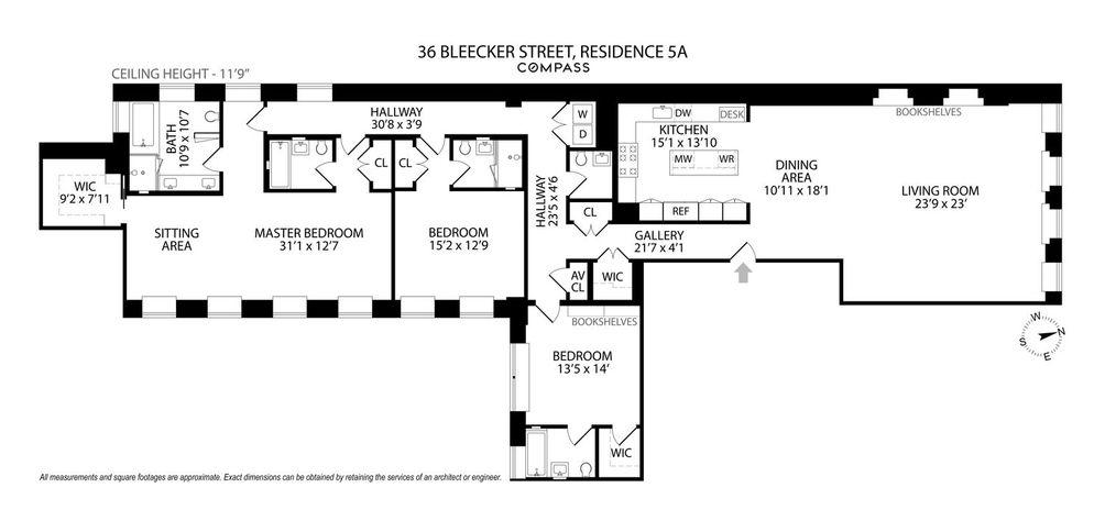 36-Bleecker-Street-05