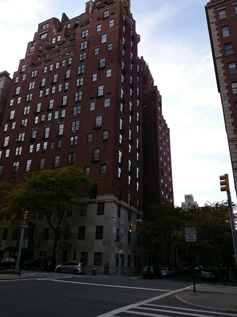 770-Park-Avenue-1