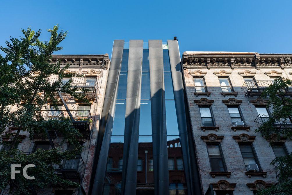 277-Fifth-Avenue-05