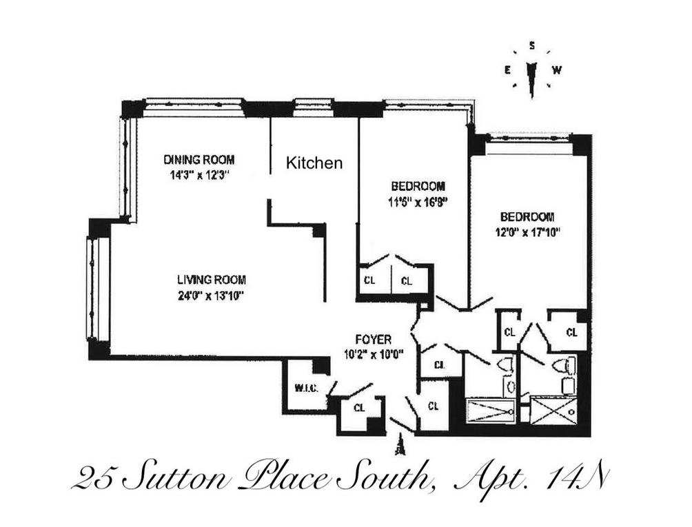25-Sutton-Place-South-01