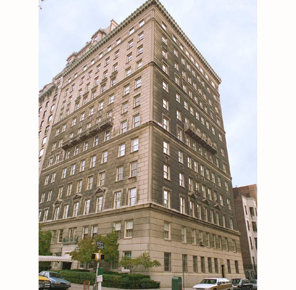 820-Fifth-Avenue-01