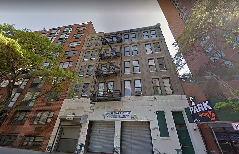 427-East-90th-Street-3