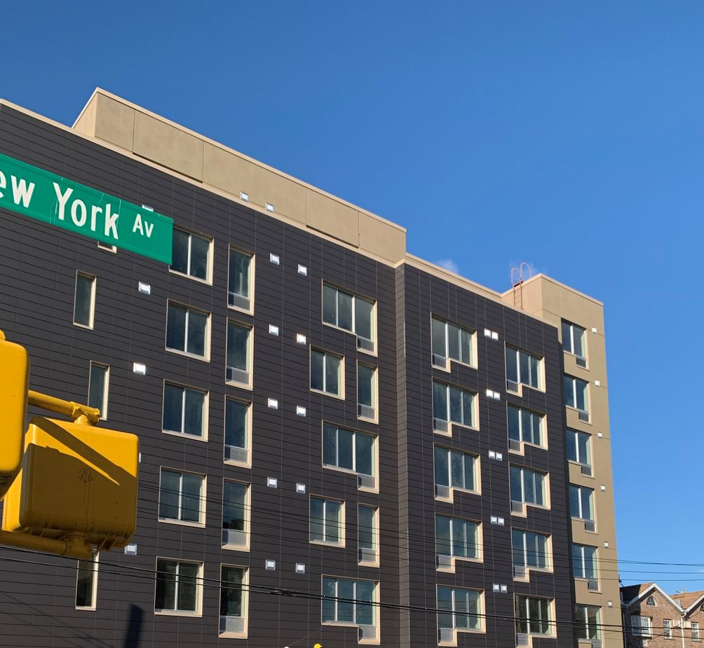 1488-New-York-Avenue-01