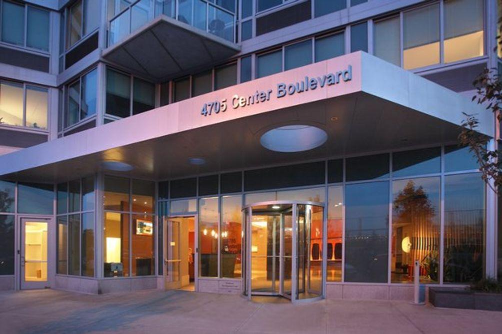 4705 Center Boulevard
