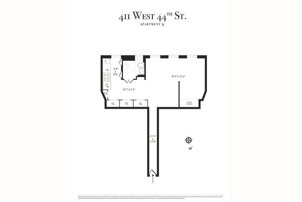 411-West-44th-Street-04