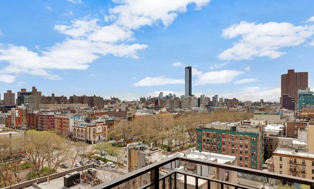 195-Bowery-04