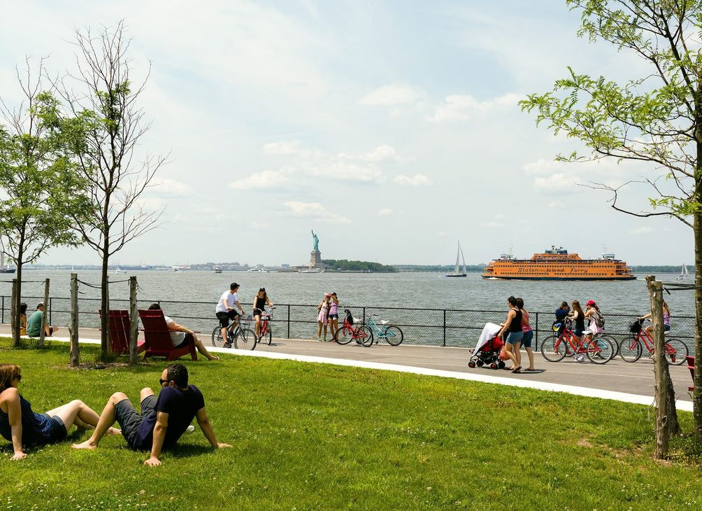 Governors-Island-01