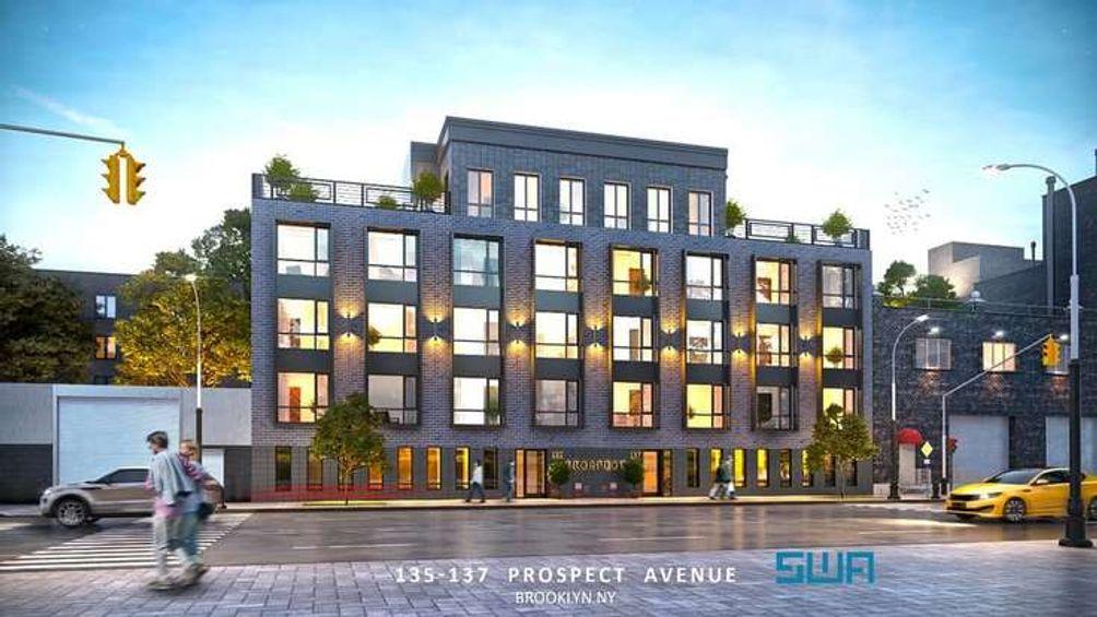 135-137-Prospect-Avenue-1
