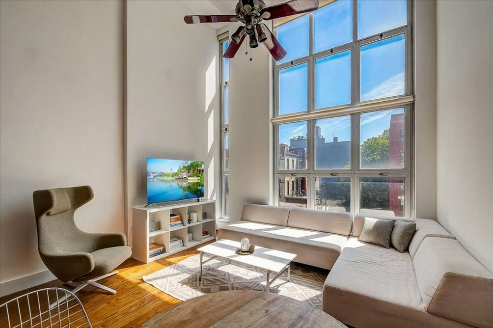 Williamsburg apartments for sale condos nyc new york new york city