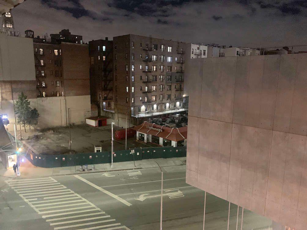 600-West-125th-Street