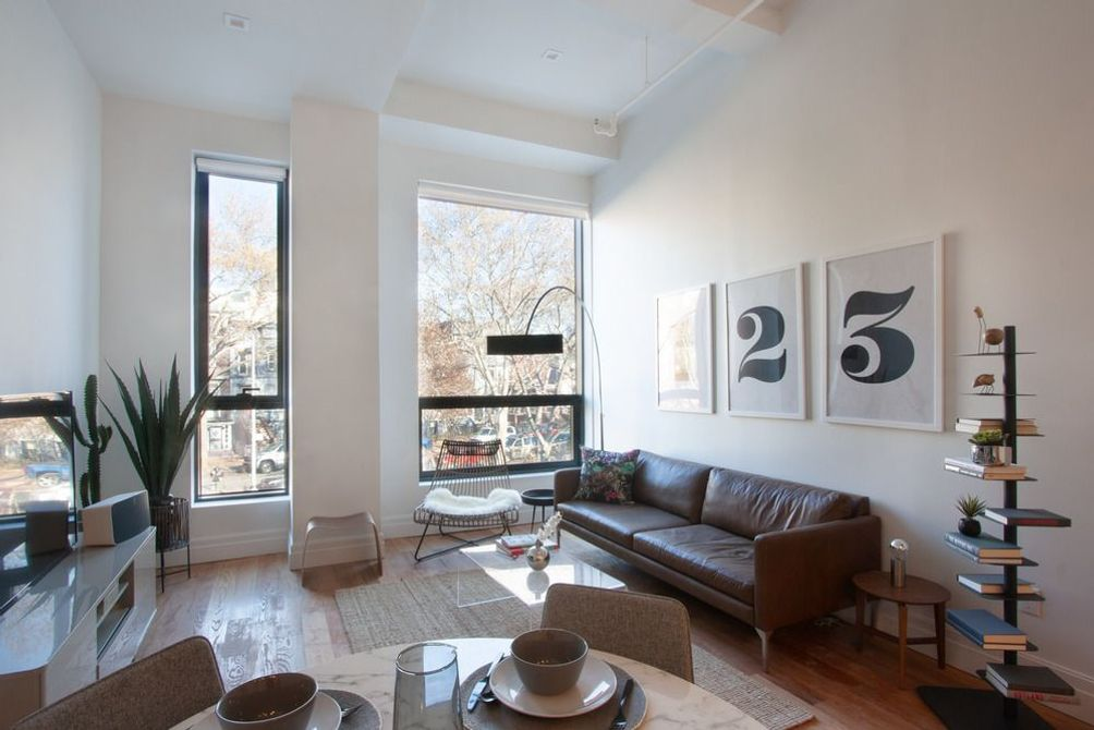 850-Metropolitan-Avenue-02