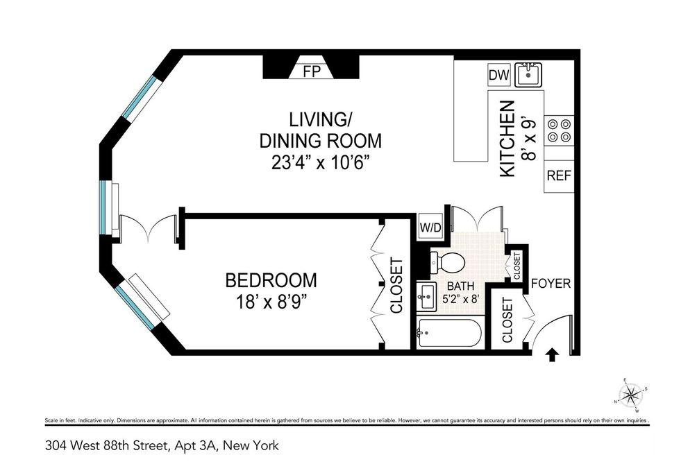 304-West-88th-Street-01
