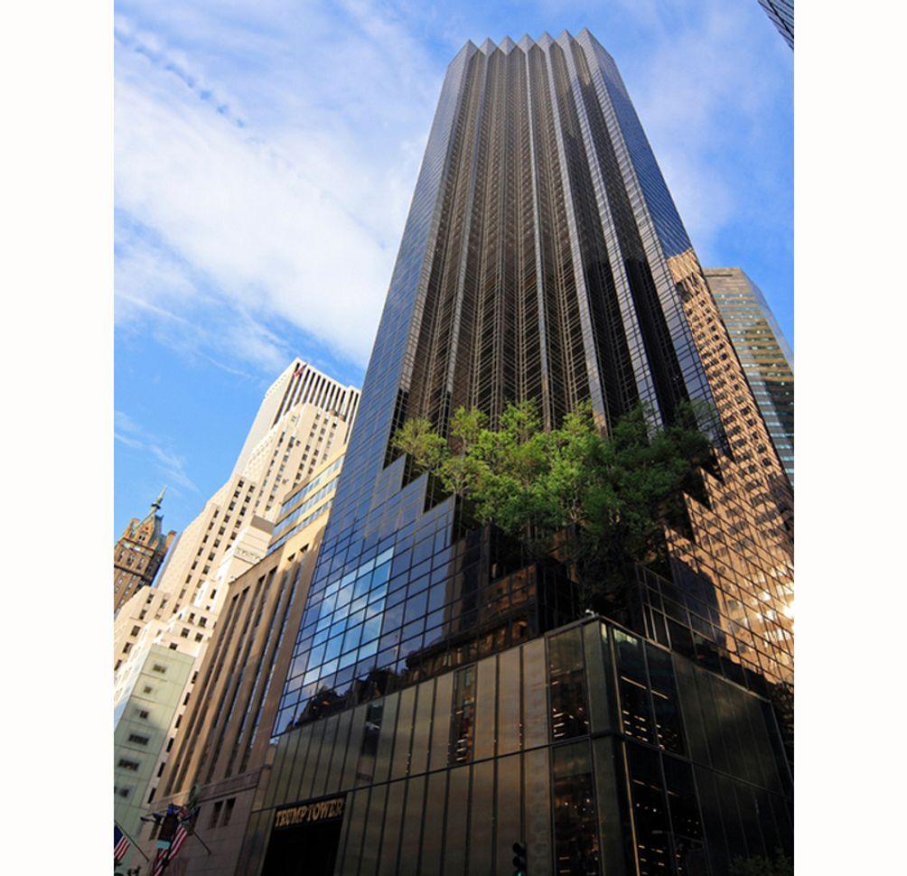 721-Fifth-Avenue-01