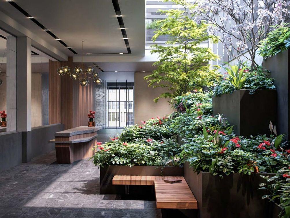 Hudson Garden032
