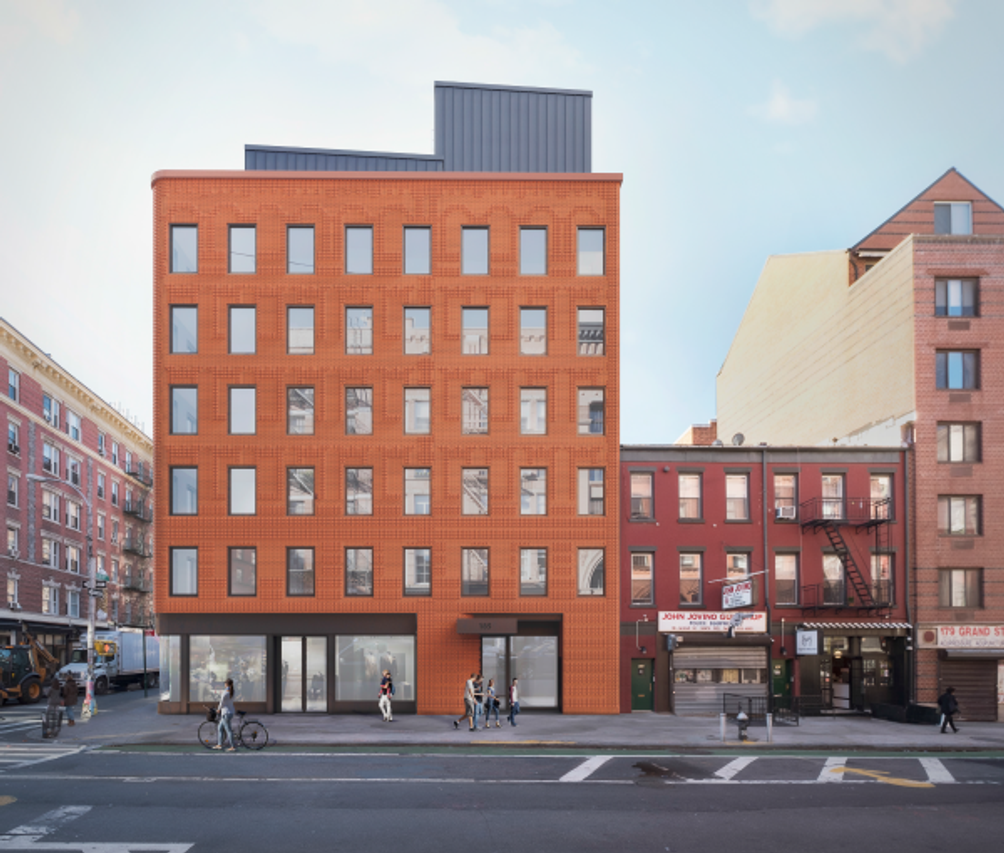 185-189-Grand-Street