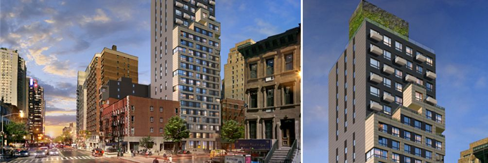511-east-86-street-renderings