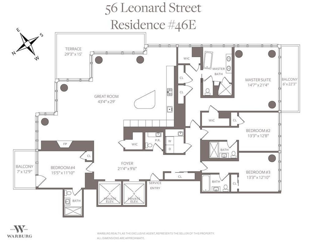 56-Leonard-34
