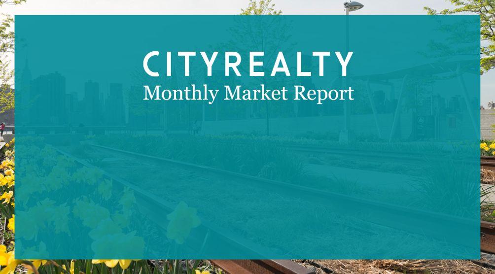 july-market-report-cityrealty