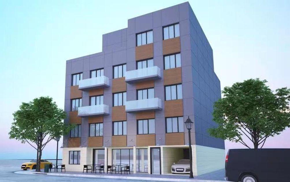 455-Onderdonk-Avenue-01