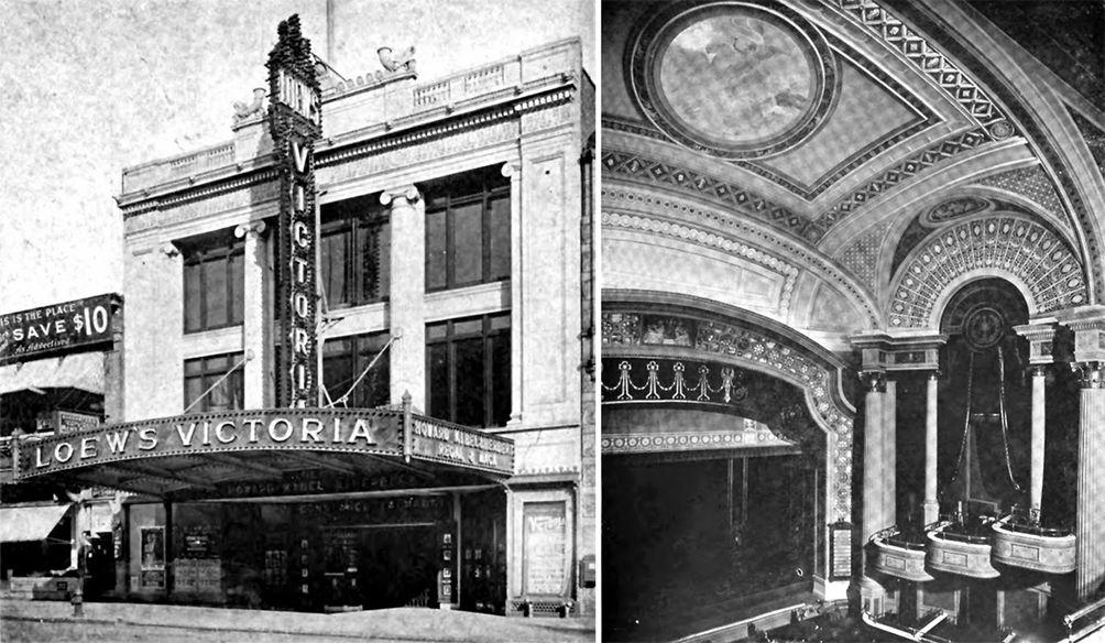 Victoria Theater-04