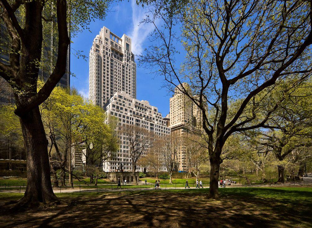 15-Central-Park-West-1