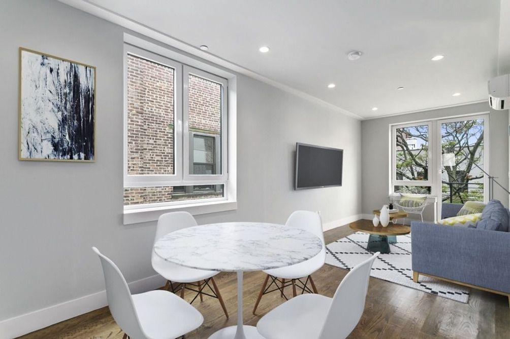 62-e-21-living-room